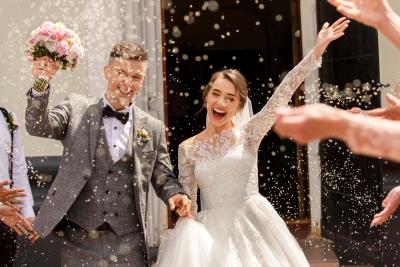 21 minutes to marital satisfaction