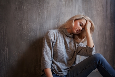 Hypothesis: Repeated Cold Stress for Reducing Fatigue in Chronic Fatigue Syndrome