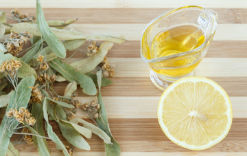 Harness the anti-ageing powers of herbs to get your mojo back